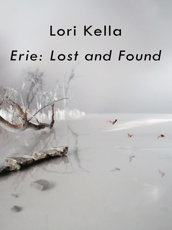 Erie: Lost and Found