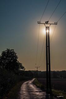 Sonnenenergie - Solar energy