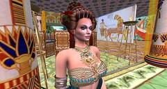 Egyptica