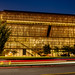 National Museum of African American History and Culture
