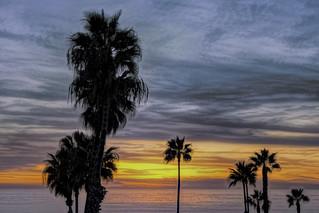 O'Side Sunset 20-12-20-19-70D