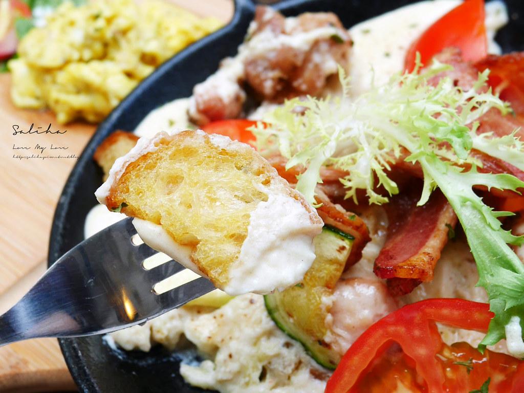 台北異國料理餐廳推薦ABV美式餐廳大安區好吃美食特色早午餐小酒館不限時間下午茶 (5)