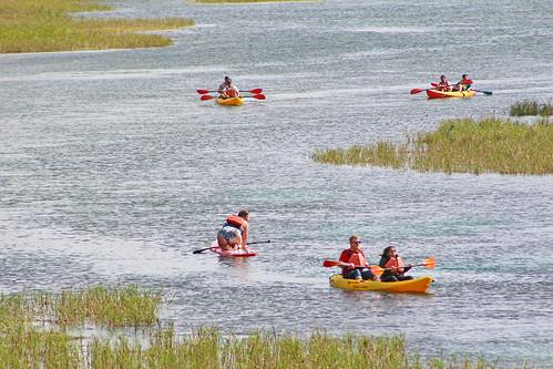 river boats florida kayaks dunnellon