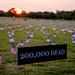 Covid Memorial Project
