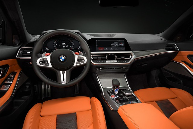 2021-BMW-M3-And-M4-137