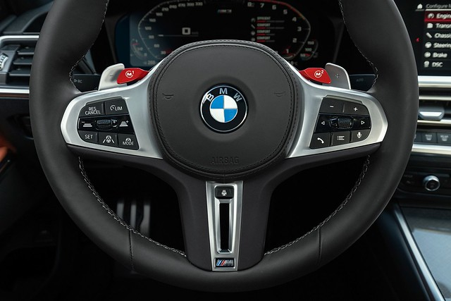 2021-BMW-M3-And-M4-40