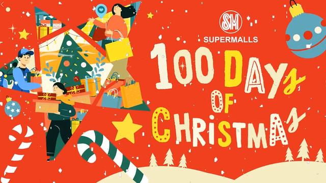 SM 100 days christmas 2020-3
