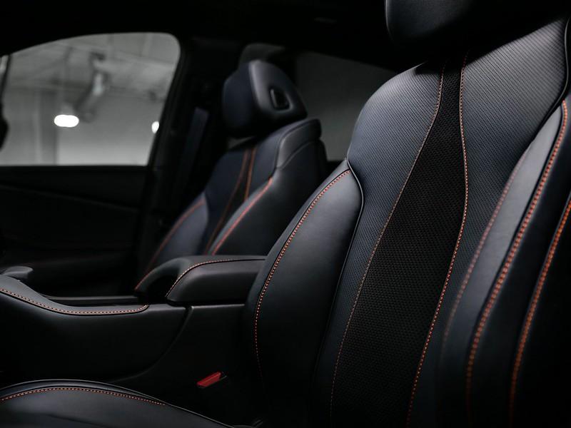 2021-Acura-RDX-PMC-Edition-6