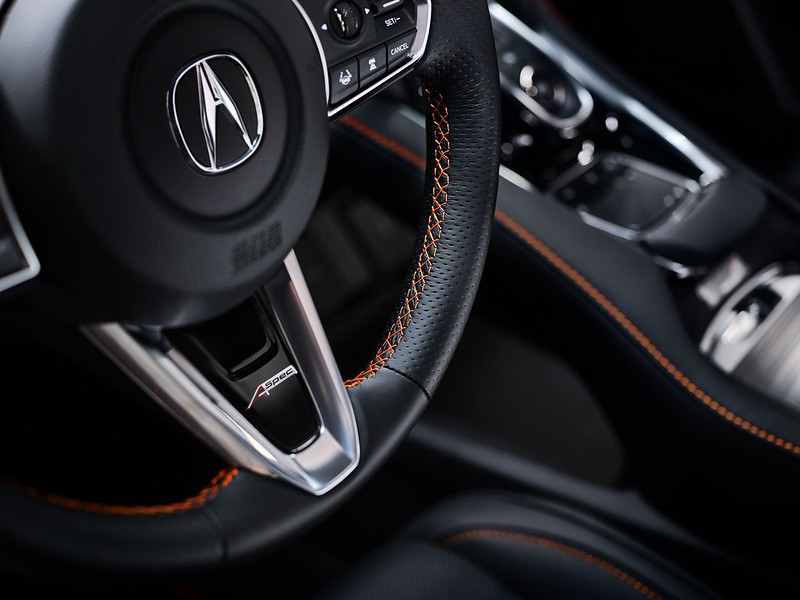 2021-Acura-RDX-PMC-Edition-7