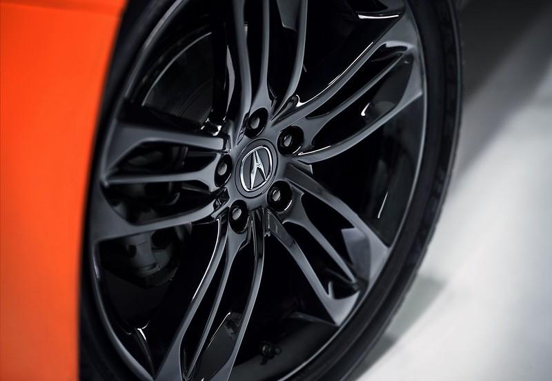 2021-Acura-RDX-PMC-Edition-8