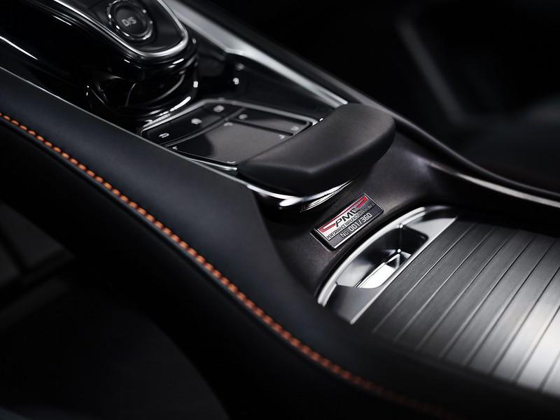 2021-Acura-RDX-PMC-Edition-9