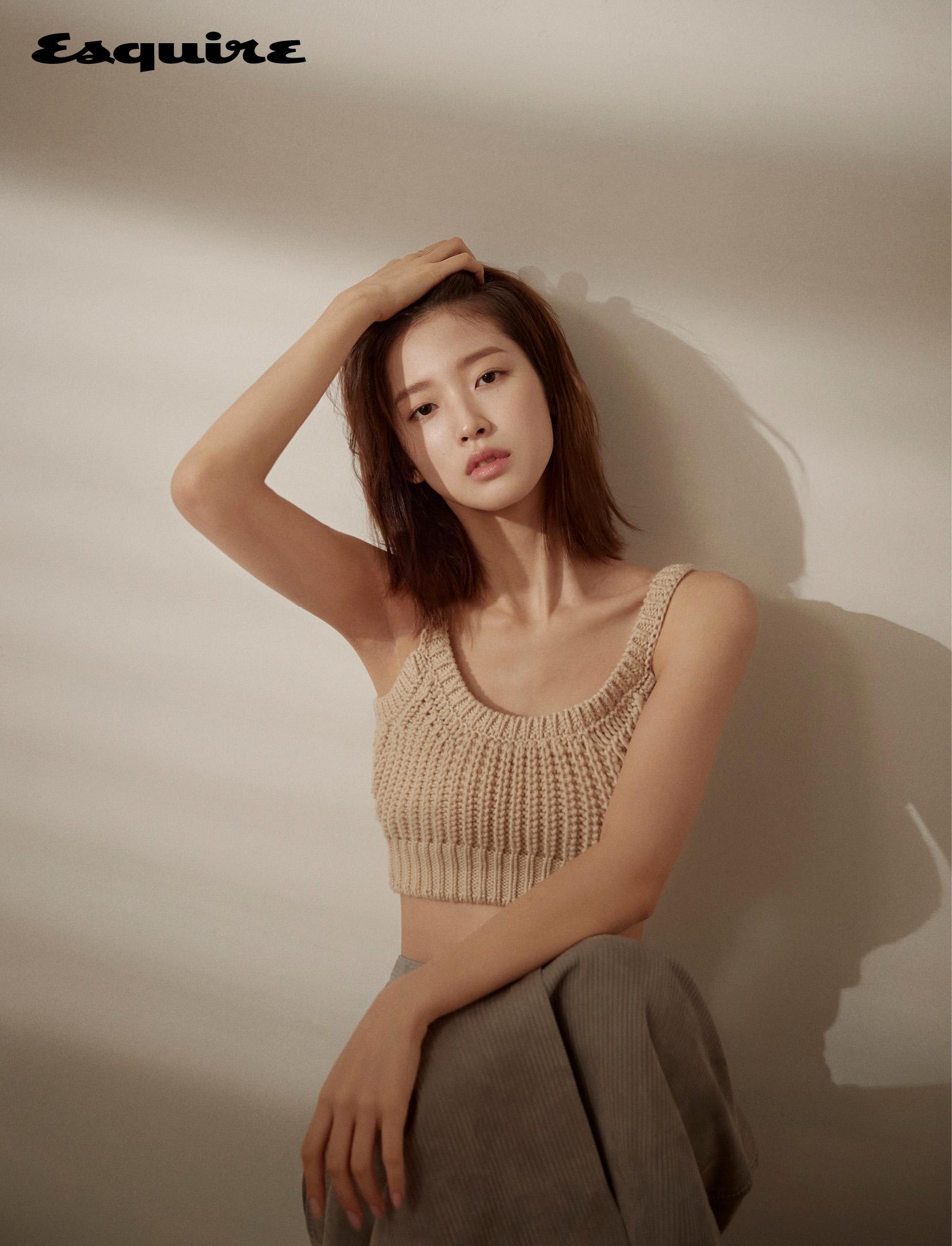 조윤희 슈어 화보 고화질 > 연예/화보 | 꿀재미