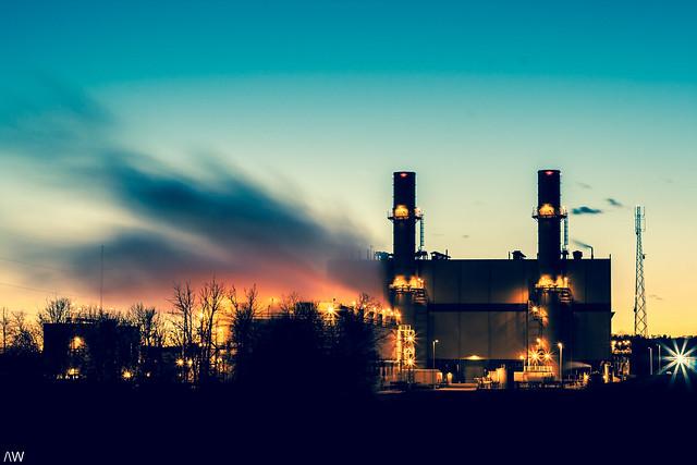 11/24/2013 power plant