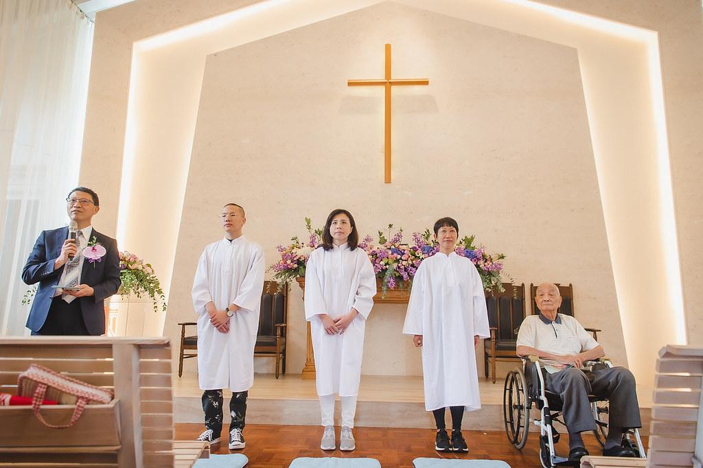 [活動攝影]日月潭耶穌堂復堂一周年-活動攝影