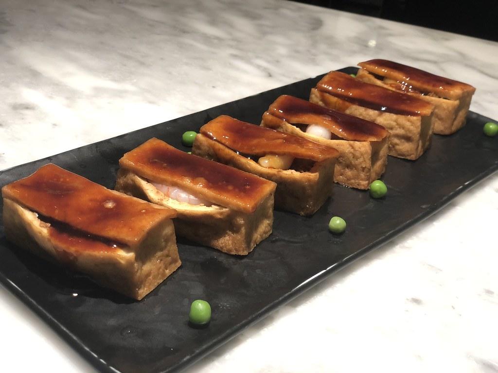 tofu-boxes
