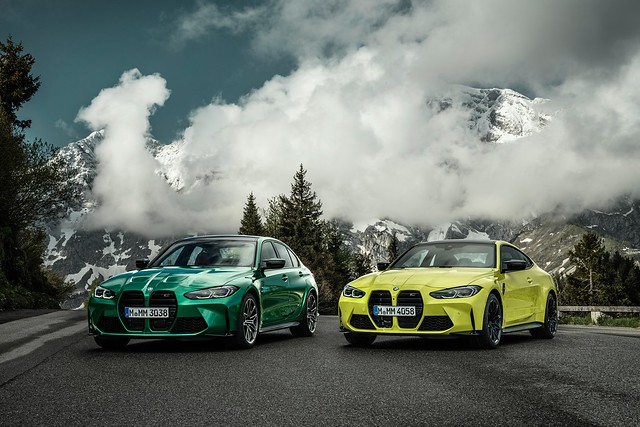 2021-BMW-M3-And-M4-5