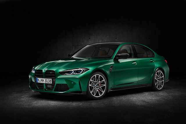 2021-BMW-M3-And-M4-118