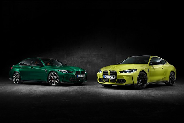 2021-BMW-M3-And-M4-116