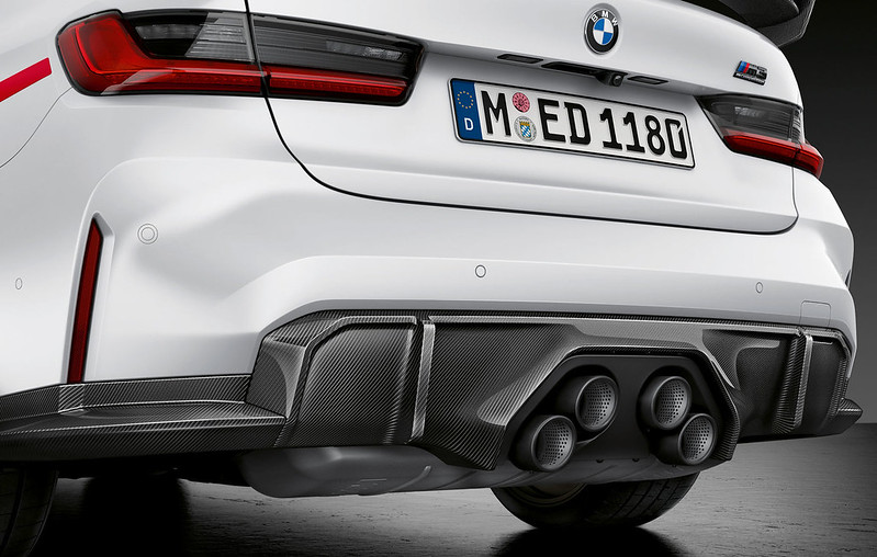 2021-BMW-M3-M4-M-Performance-Parts-10