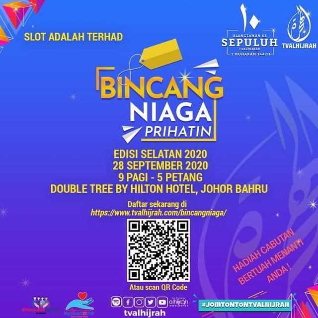 Poster BN JB