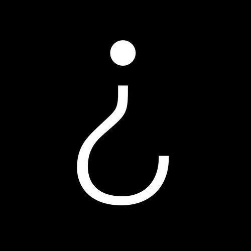 Bellingcat_logo_140607