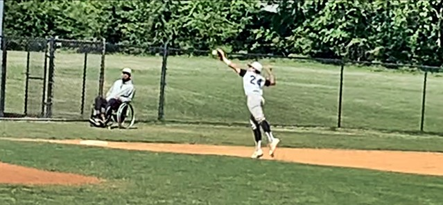 Play 3 base