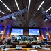 Scientific Forum 2020 Closing Session – 23 Sep 2020