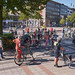 Kidical Mass 20.09.20