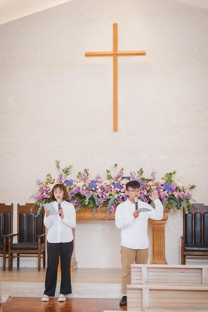 [活動攝影]日月潭耶穌堂復堂一周年-即時攝影