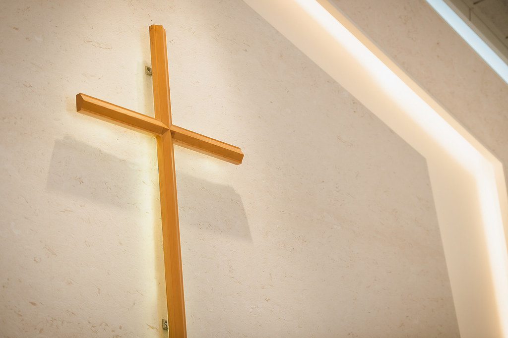 [活動攝影]日月潭耶穌堂復堂一周年-即拍即印