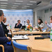 GC64 Side Event - Global Voice on Gender Equality in Nuclear - 23 Sep 2020