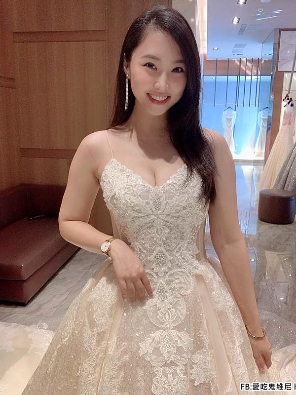 茱莉亞婚紗_200922_34