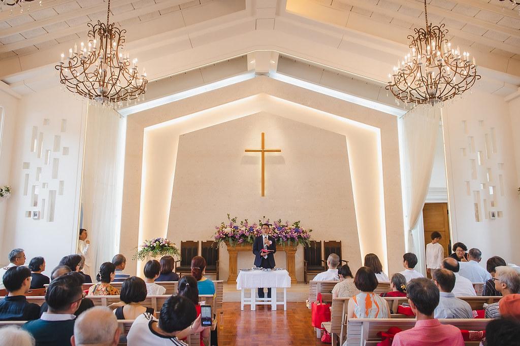 [活動攝影]日月潭耶穌堂復堂一周年-即時相片