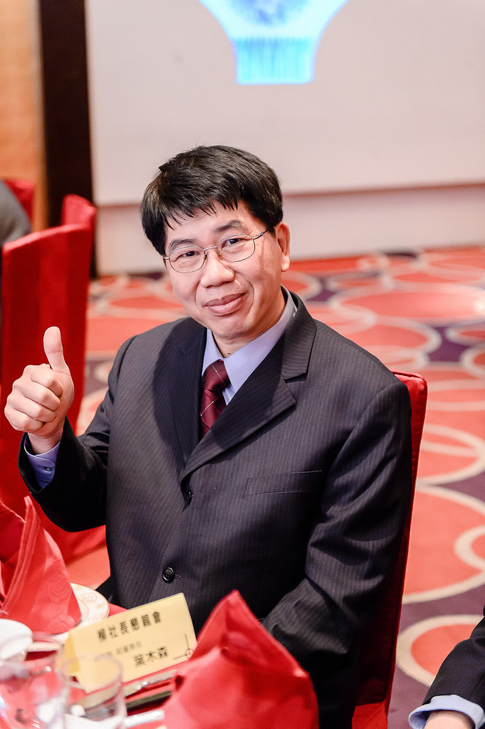 [活動攝影]YMC台灣經營幹部懇親會-活動攝影