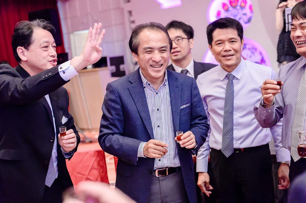 [活動攝影]YMC台灣經營幹部懇親會-即拍即印