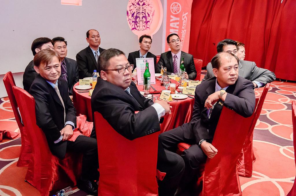 [活動攝影]YMC台灣經營幹部懇親會-活動紀錄