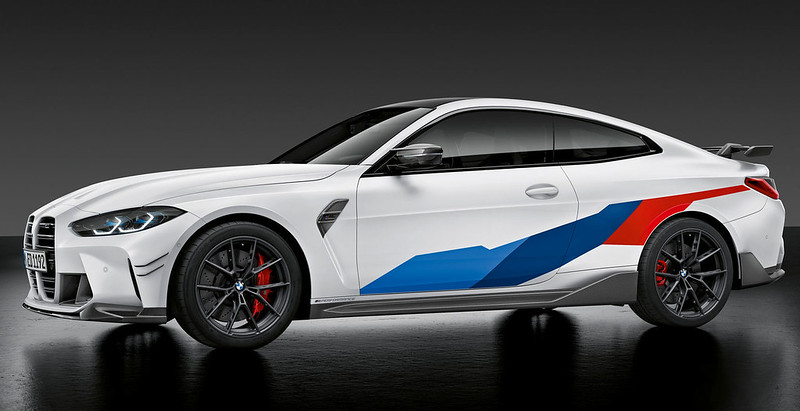 2021-BMW-M3-M4-M-Performance-Parts-27