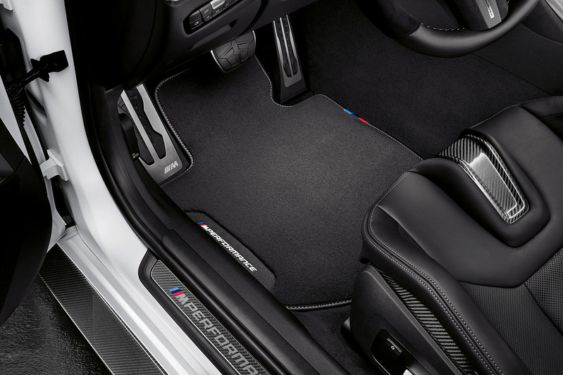 2021-BMW-M3-M4-M-Performance-Parts-4