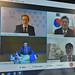 Virtual Meeting with Byungseon Jeong – 23 Sep 2020