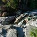South Fork Stillaguamish River