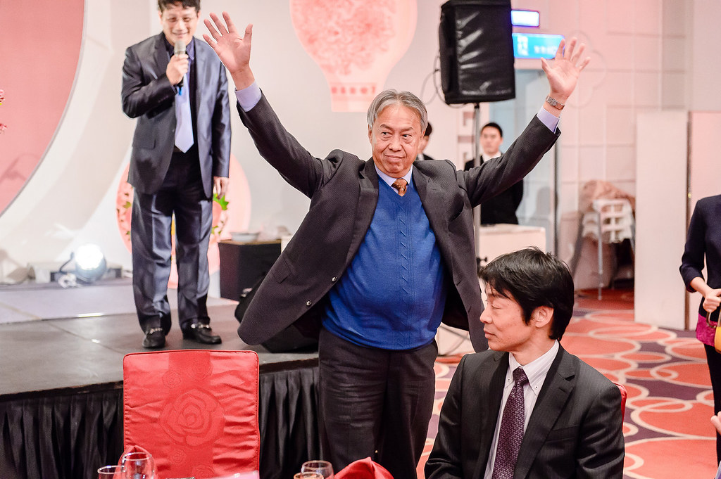 [活動攝影]YMC台灣經營幹部懇親會-即時相片
