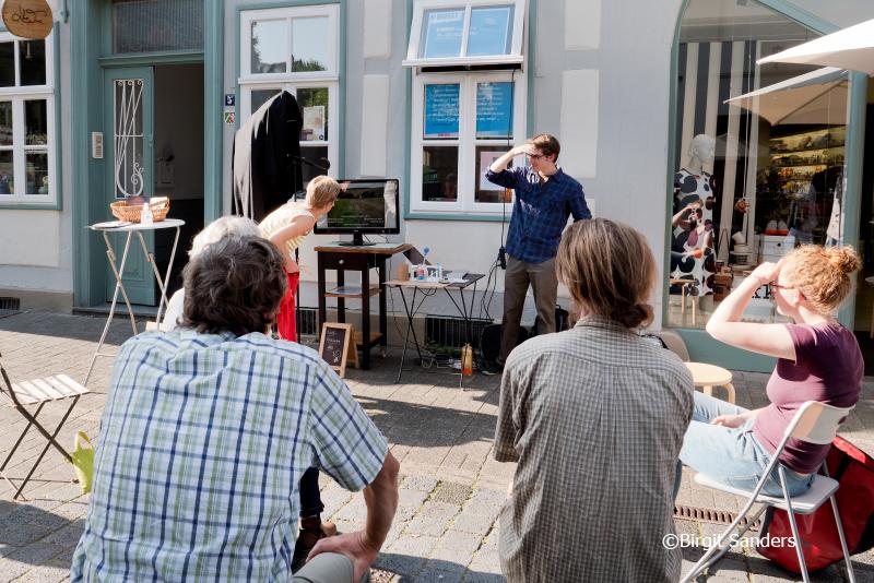 WEB_B-WUSST Bodenleben_22.09.20_©Foto Birgit Sanders__296