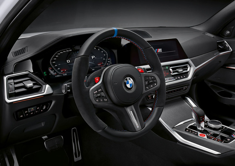 2021-BMW-M3-M4-M-Performance-Parts-6