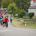 foto: Česko-rakouský maraton