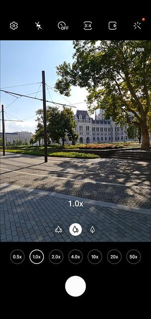 Screenshot_20200910-151906_Camera