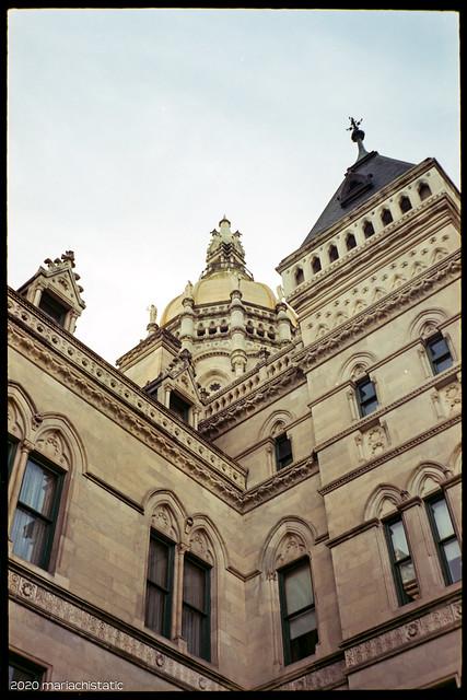 Capitol Building _DSC1860-positive