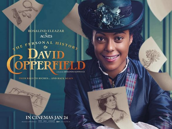 RosalindEleazarThePersonalHistoryOfDavidCopperfield