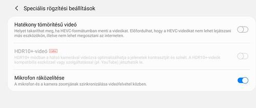 Screenshot_20200912-154601_Camera