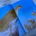 se7en-23-Sep-20-IMG_5168_result