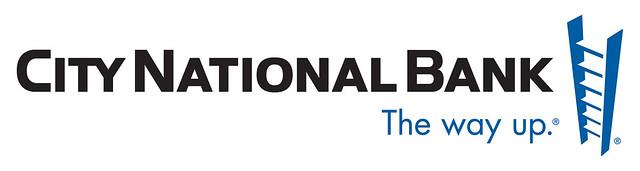 City_National_Bank_Logo_highres